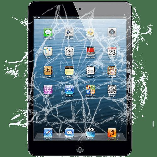 soporte técnico apple