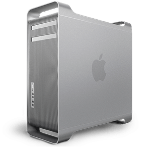 Soporte tecnico apple mac pro