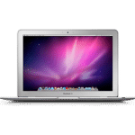 Soporte tecnico apple macbook